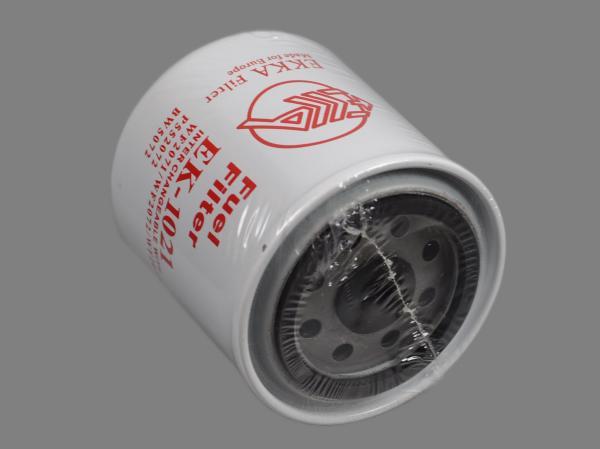 Фильтр EKKA охлаждающей жидкости EK-1121
