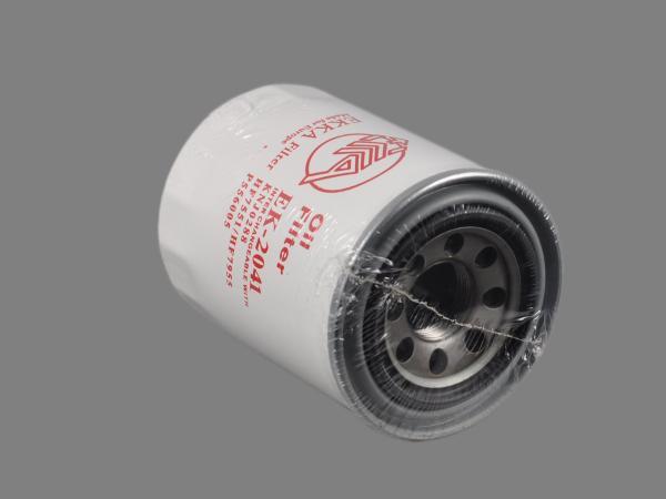 Фильтр гидравлический EK-2041 EKKA