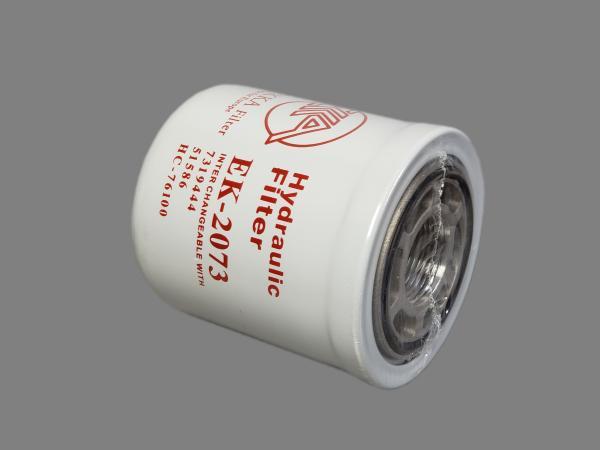 Фильтр гидравлический EK-2073 EKKA