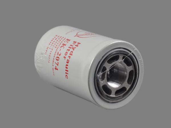 Фильтр гидравлический EK-2074 EKKA