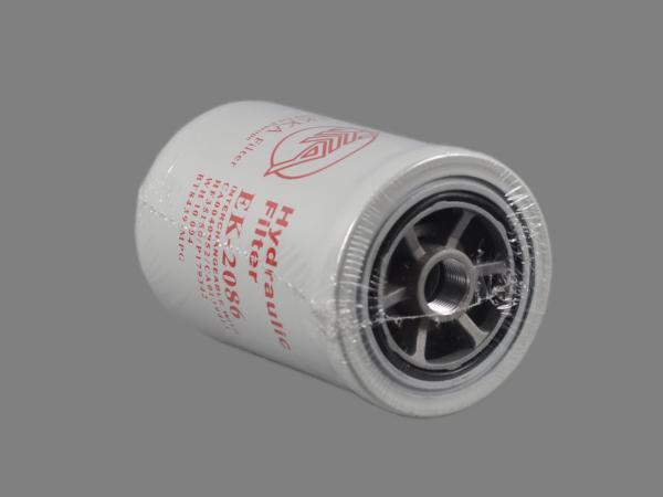 Фильтр гидравлический EK-2086 EKKA