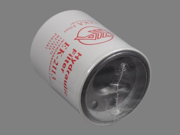 Фильтр гидравлический EK-2113 EKKA