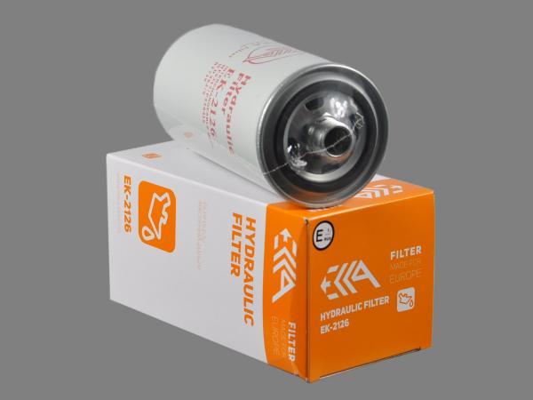 Фильтр гидравлический EK-2126 EKKA