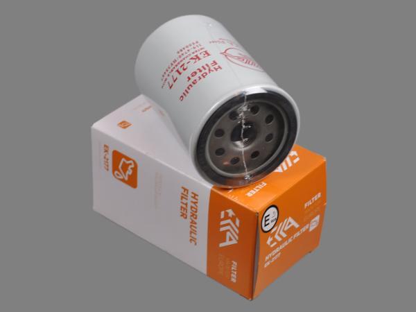 Фильтр гидравлический EK-2177 EKKA