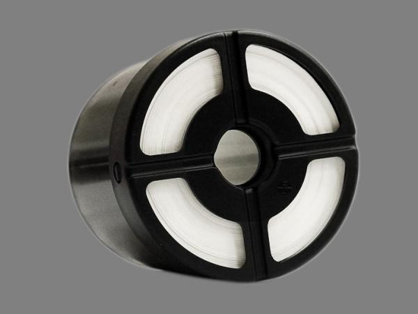 Фильтр гидравлический EK-3109 EKKA