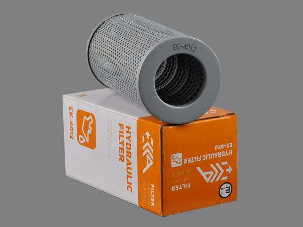 Фильтр гидравлический EK-4012 EKKA
