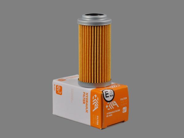 Фильтр гидравлический EK-4013 EKKA