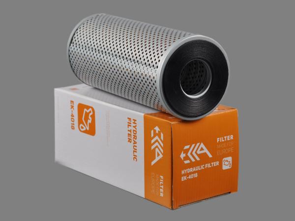 Фильтр гидравлический EK-4018 EKKA
