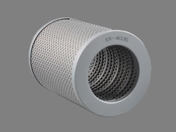 Фильтр гидравлический EK-4035 EKKA