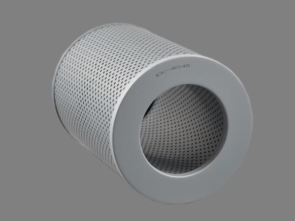 Фильтр гидравлический EK-4045 EKKA