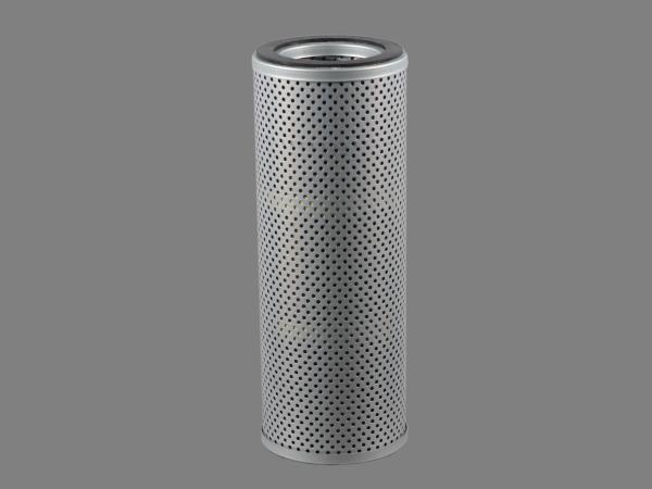 Фильтр гидравлический EK-4049 EKKA