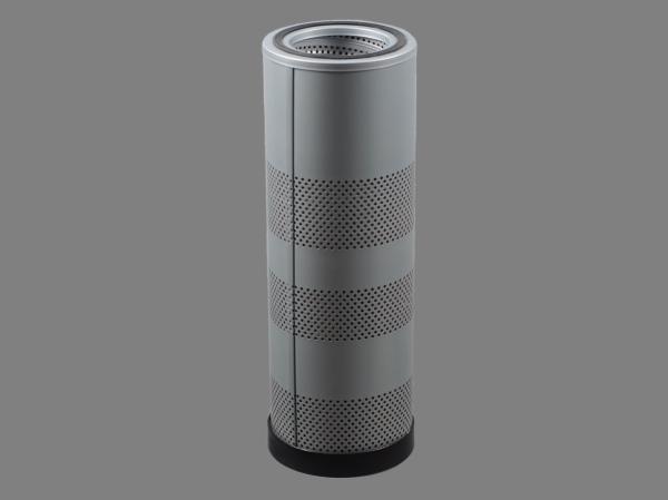 Фильтр гидравлический EK-4055-1 EKKA