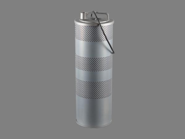 Фильтр гидравлический EK-4055 EKKA