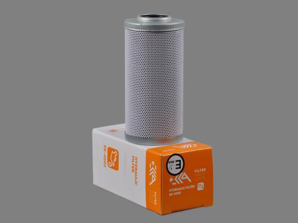 Фильтр гидравлический EK-4080 EKKA