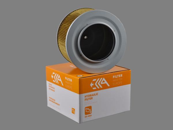 Фильтр гидравлический EK-4083 EKKA