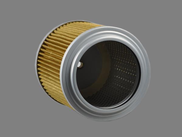 Фильтр гидравлический EK-4090 EKKA