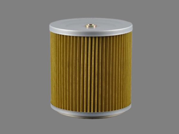 Фильтр гидравлический EK-4106 EKKA