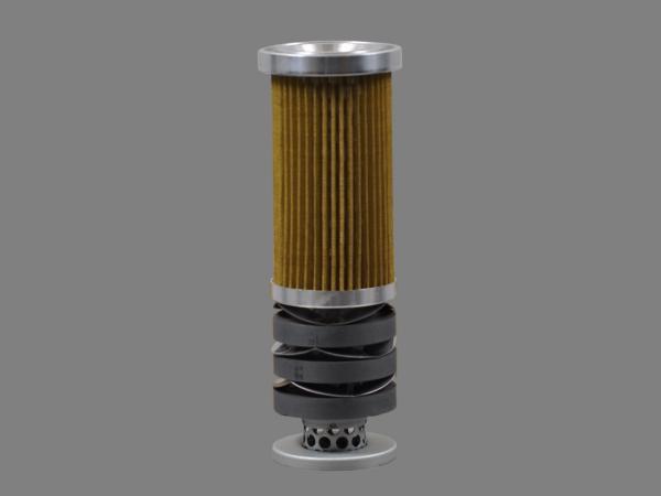 Фильтр гидравлический EK-4162 EKKA