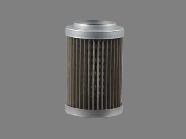 Фильтр гидравлический EK-4165 EKKA