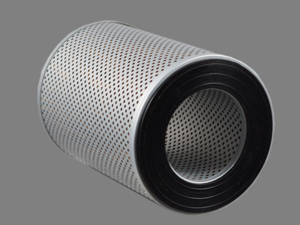 Фильтр гидравлический EK-4203 EKKA