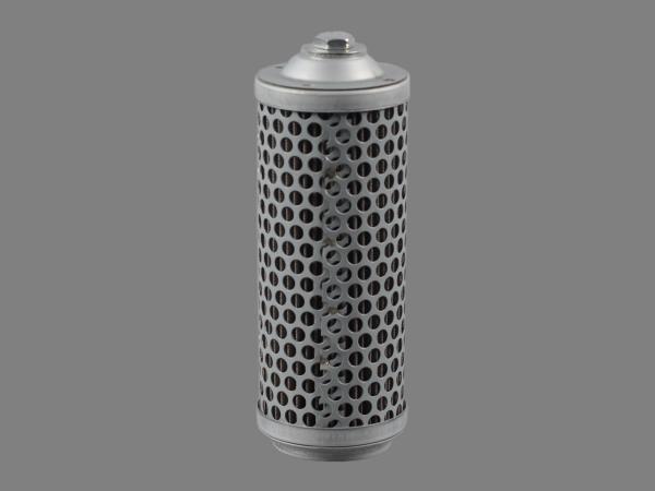 Фильтр гидравлический EK-4275 EKKA
