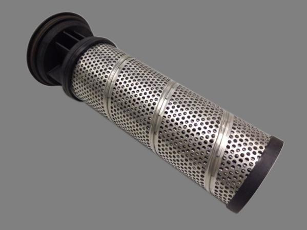 Фильтр гидравлический EK-4421 EKKA