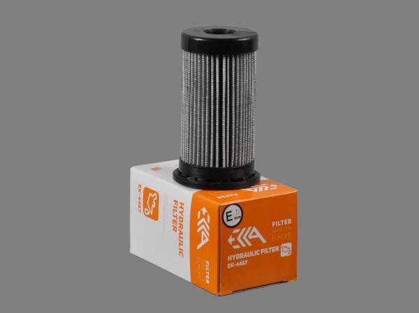 Фильтр гидравлический EK-4467 EKKA