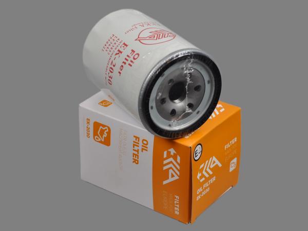 Фильтр масляный EK-2030 EKKA