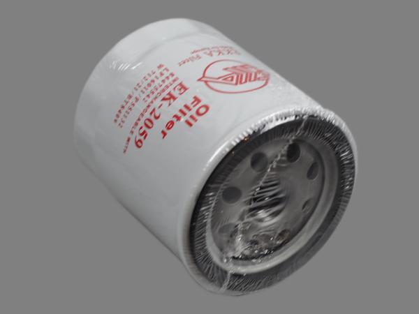 Фильтр масляный EK-2059 EKKA