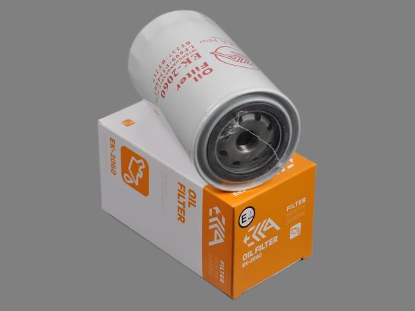 Фильтр масляный EK-2060 EKKA