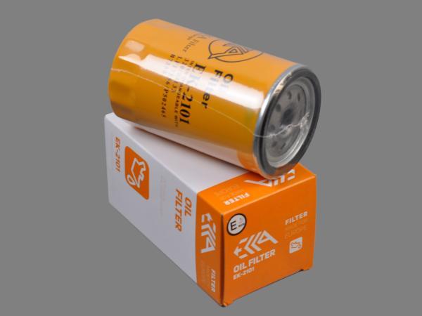 Фильтр масляный EK-2101 EKKA