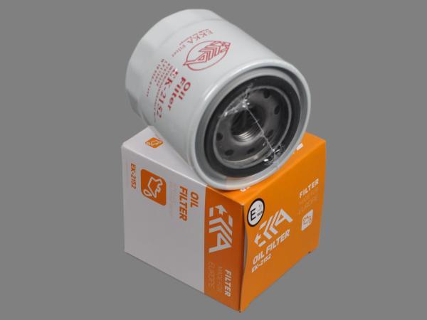 Фильтр масляный EK-2152 EKKA