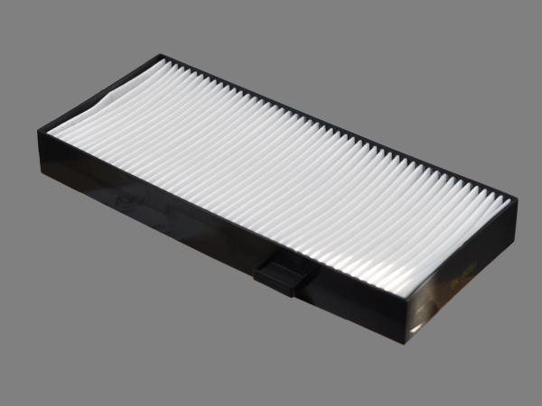 Фильтр салона EK-5051 EKKA