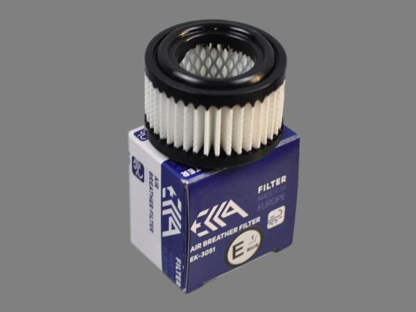 Фильтр сапуна EK-3051 EKKA