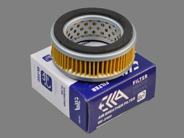 Фильтр сапуна EK-3100 EKKA