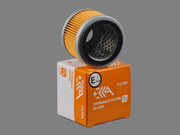 Фильтр сапуна гидравлики EK-4476 EKKA
