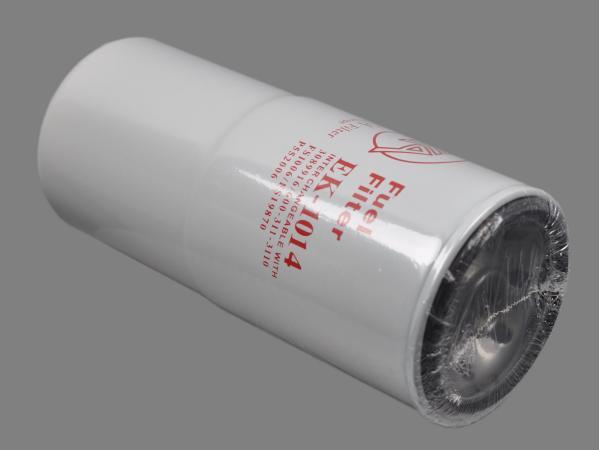 Фильтр топливный EK-1014 EKKA