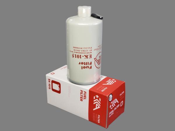 Фильтр топливный EK-1015 EKKA