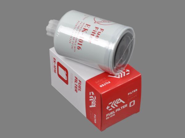 Фильтр топливный EK-1016 EKKA