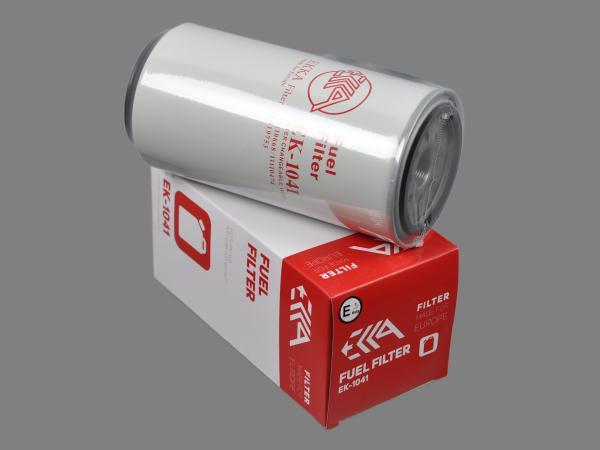Фильтр топливный EK-1041 EKKA