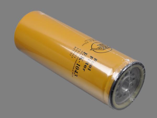 Фильтр топливный EK-1043 EKKA