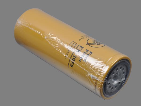 Фильтр топливный EK-1059 EKKA