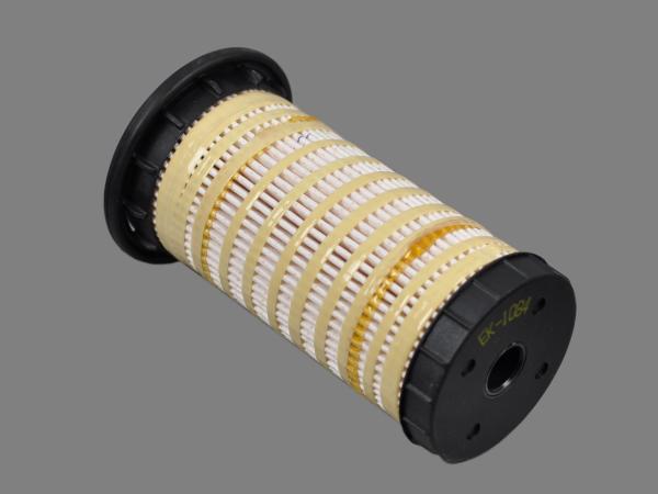Фильтр топливный EK-1084 EKKA