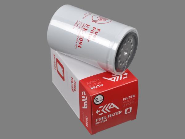 Фильтр топливный EK-1094 EKKA