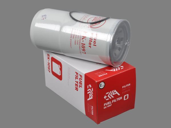 Фильтр топливный EK-1097 EKKA