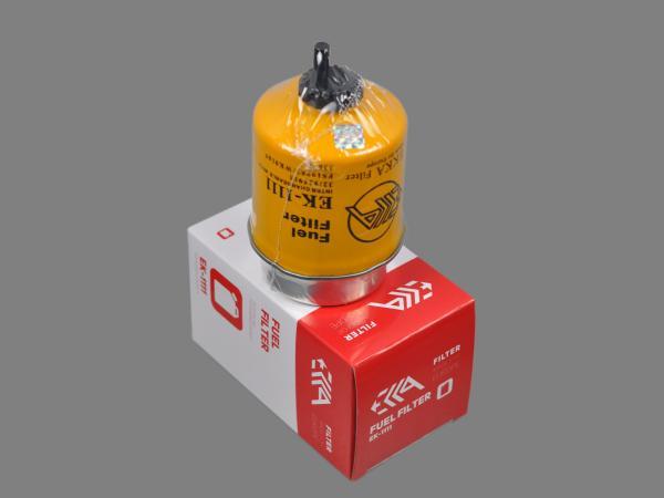 Фильтр топливный EK-1111 EKKA