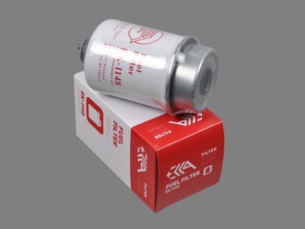 Фильтр топливный EK-1148 EKKA