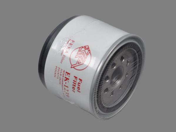 Фильтр топливный EK-1239 EKKA