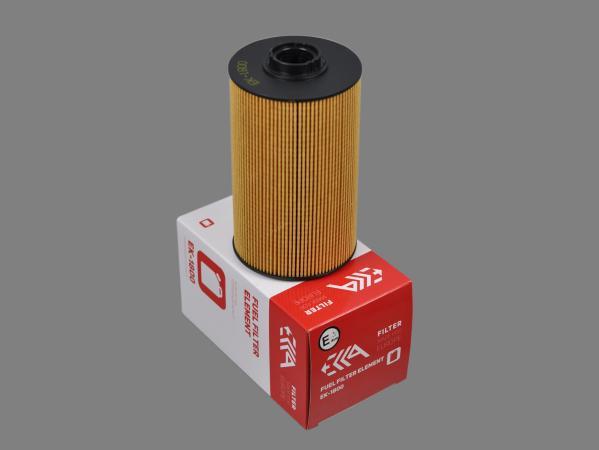 Фильтр топливный EK-1800 EKKA