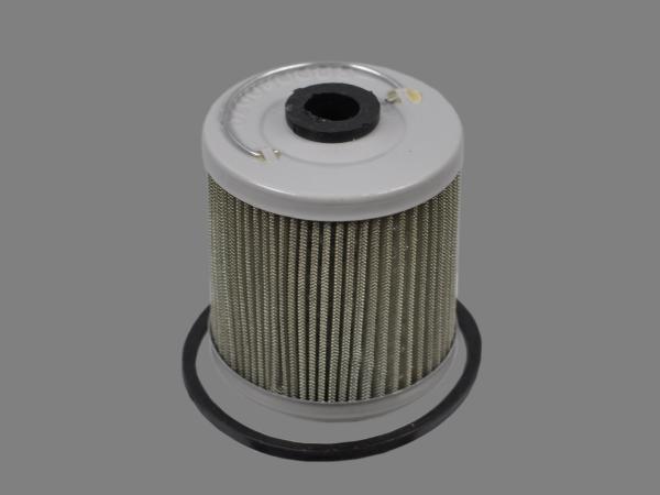 Фильтр топливный EK-1811 EKKA